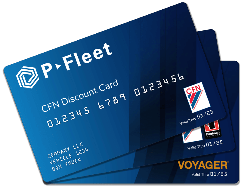 CFN-Fleetwide-Voyager-cards-rotated