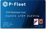 CFN-Fleetwide-card