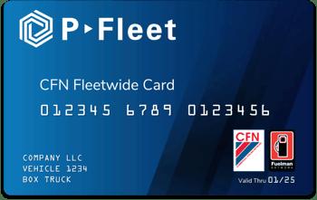CFN-Fleetwide-card