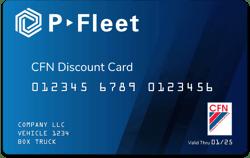 CFN-card-large