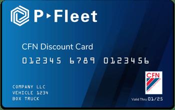 CFN-card