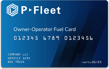 Owner-operator-card