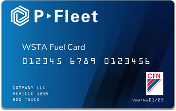 WSTA-CFN-card