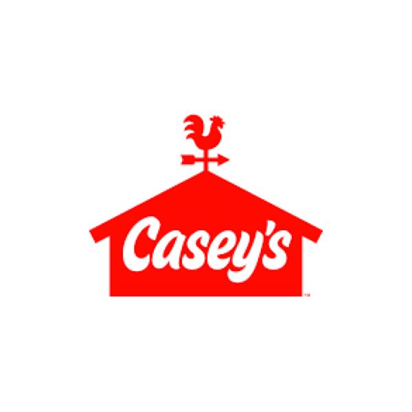 Caseys logo