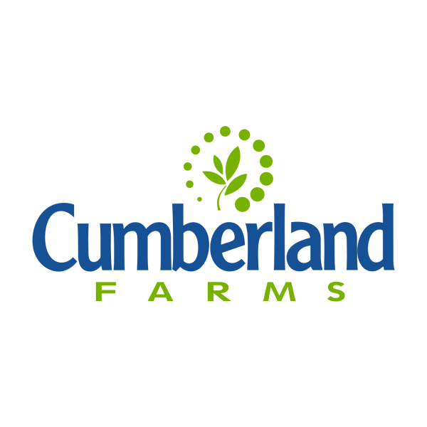 Cumberland_Farms logo