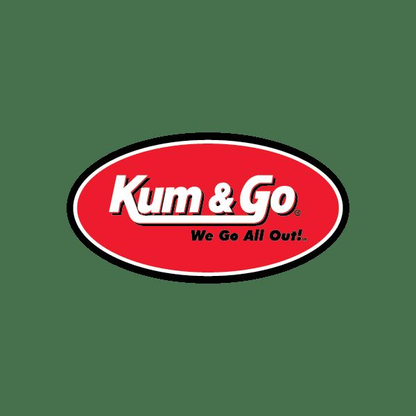 Kum__Go logo