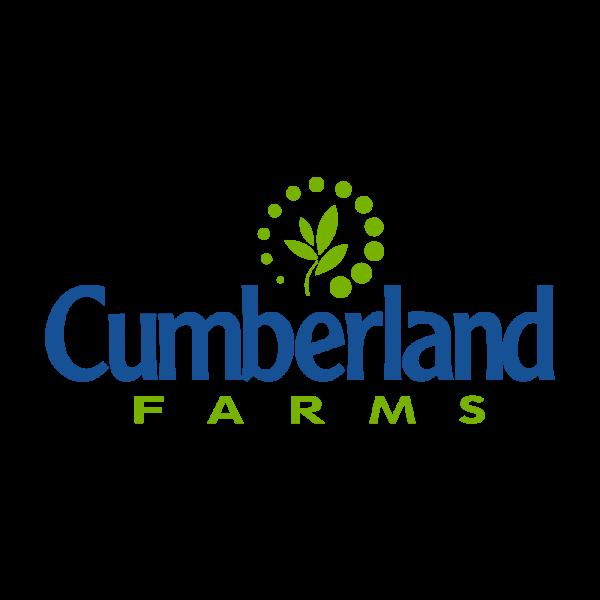 Cumberland_Farms logo