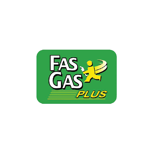 Fas_Gas logo