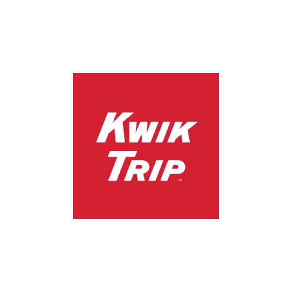 Kwik_Trip logo