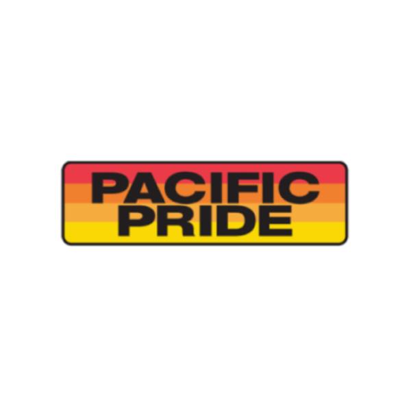 Pac_Pride logo