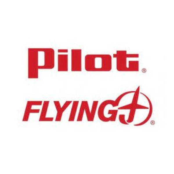 Pilot_Flying_J logo