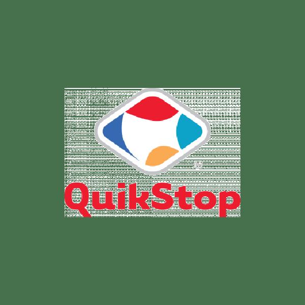 Quik_Stop logo