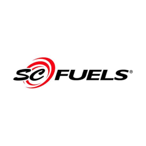 SC_Fuels logo