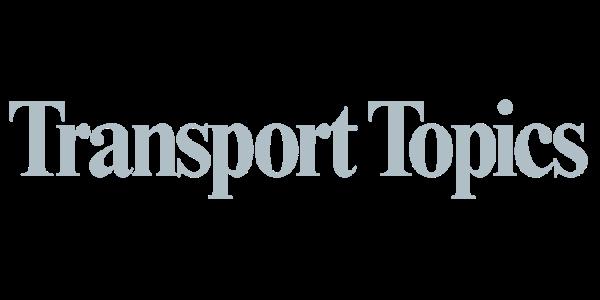 Transport Topics logo-2020