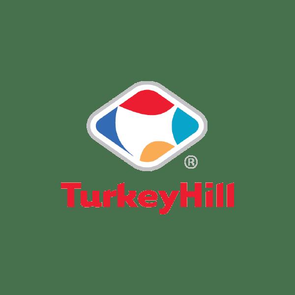 TurkeyHill logo