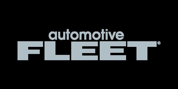 automotive fleet logo-2020
