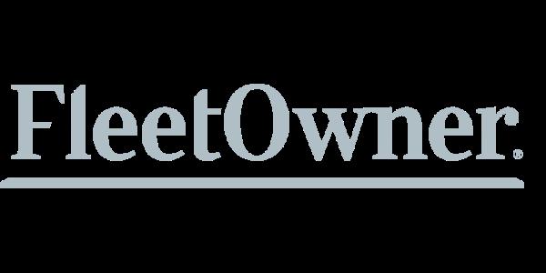 fleet owner logo-2020