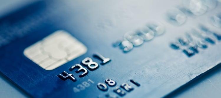 Fuel Card Fraud Policies