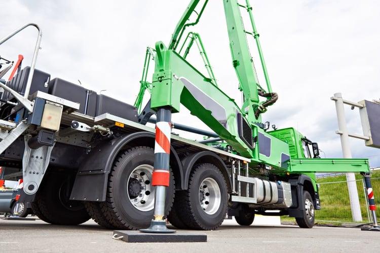 Off Road Diesel Tax Exemptions