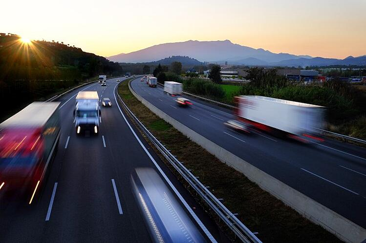 fleet fuel card reports