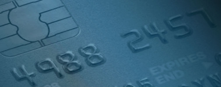 Blog_Credit Card Closeup