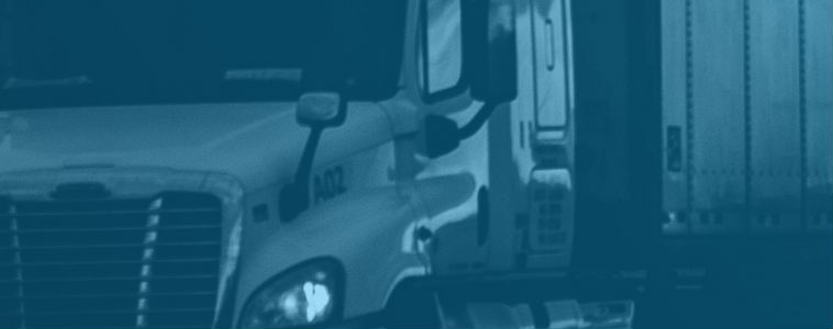 Blog_How to Start a Trucking Business