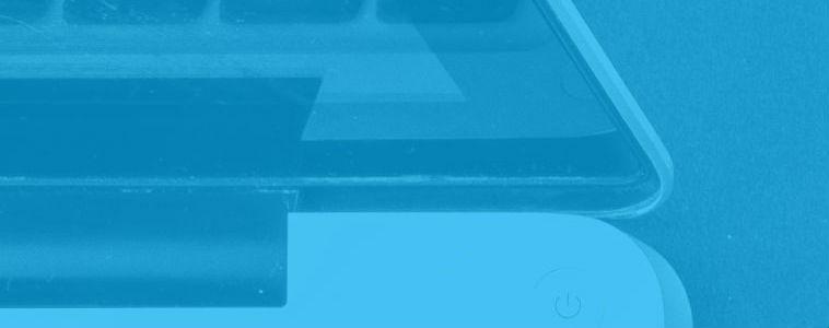 Blog_Laptop