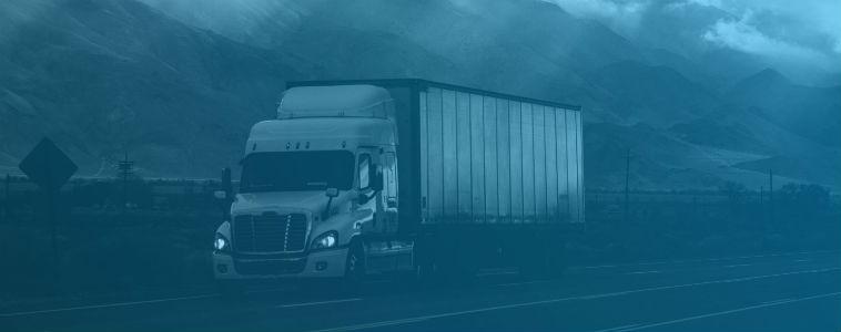 Blog_Square_Truck