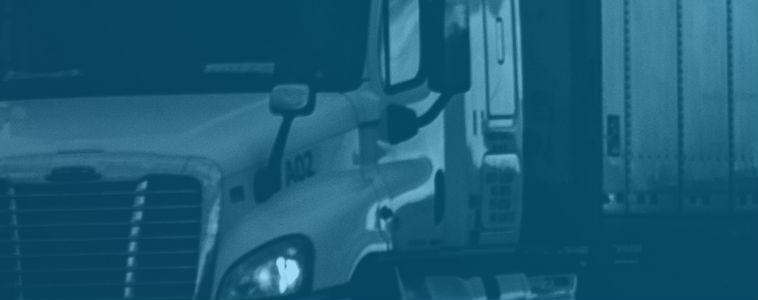 Blog_Truck