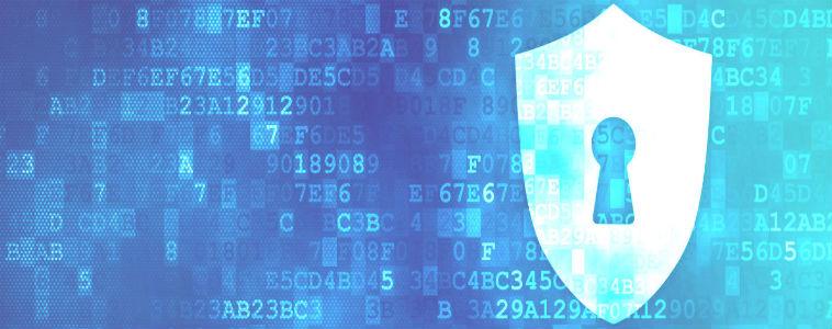 Blog_security2_light
