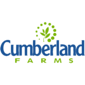 Cumberland_Farms_Fuel_logo_Square