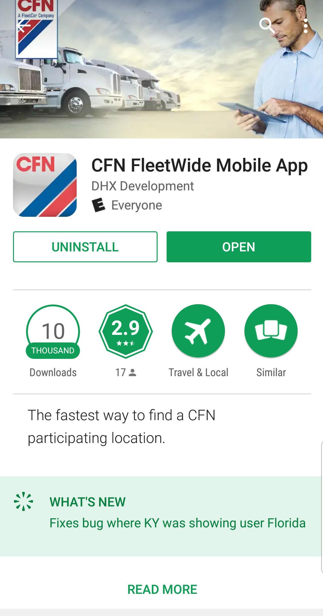 Edit Screenshot_20180605-092811_Google Play Store1