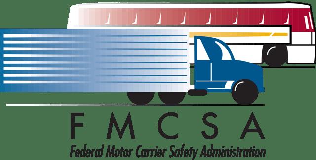 FMCSA Logo.png