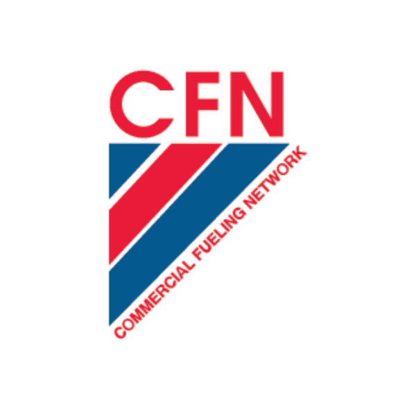 CFN.png