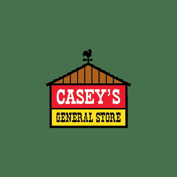 Caseys.png