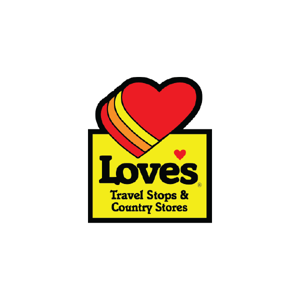 Loves.png