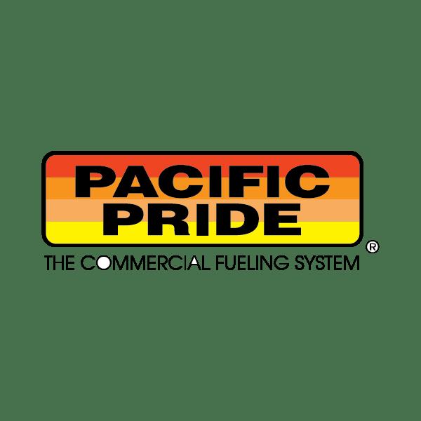 Pac_Pride.png