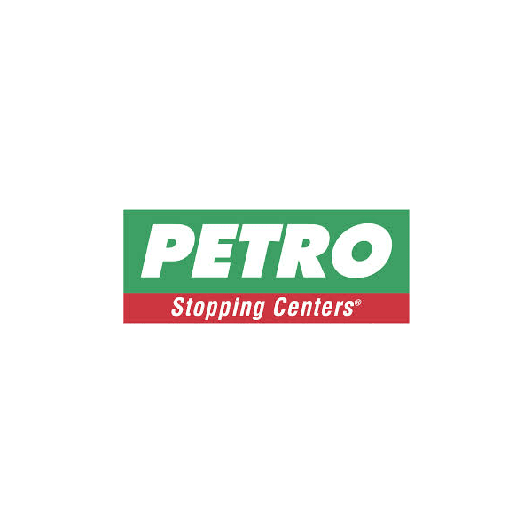 Petro.png