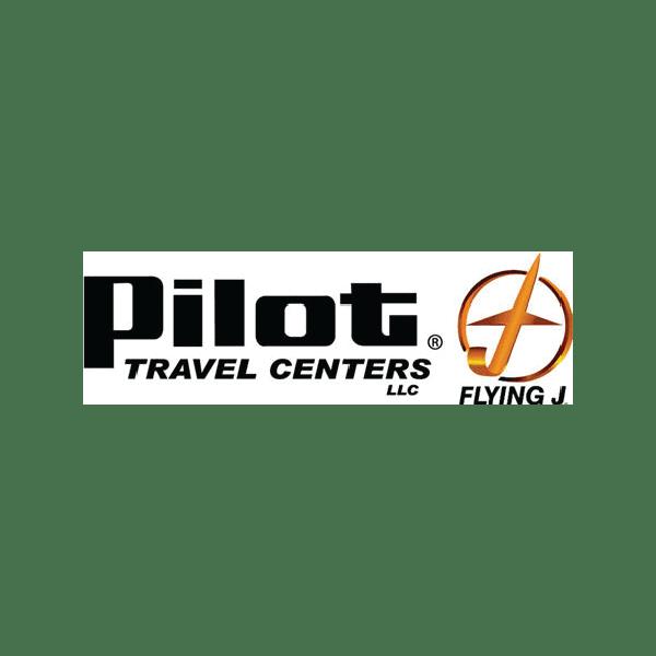 Pilot_Flying_J.png