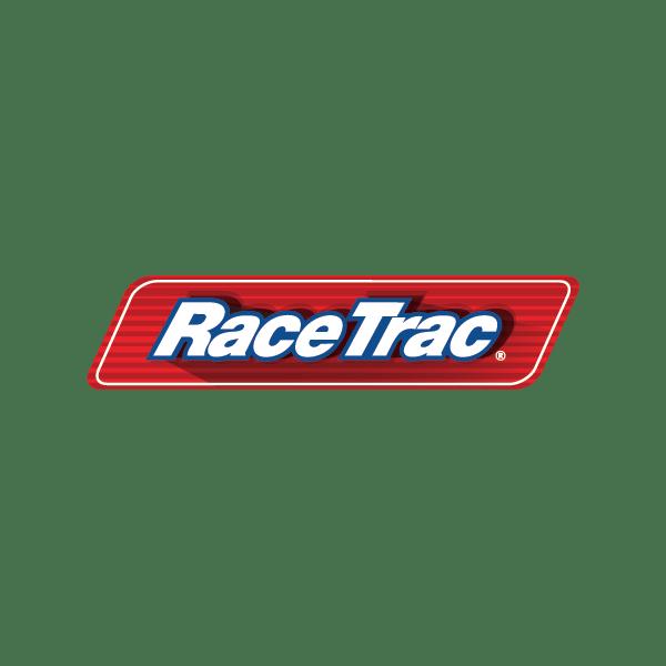 RaceTrac.png