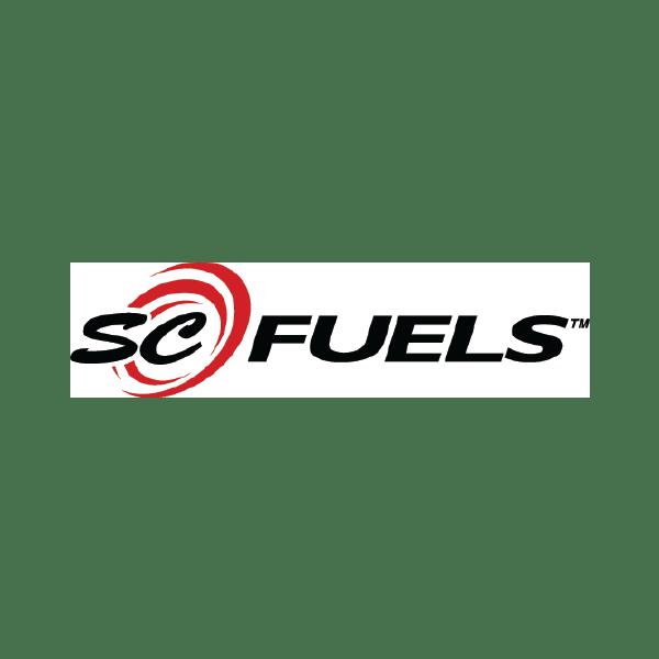 SC_Fuels.png