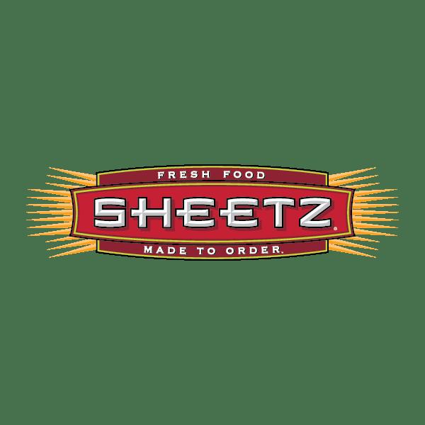 Sheetz.png