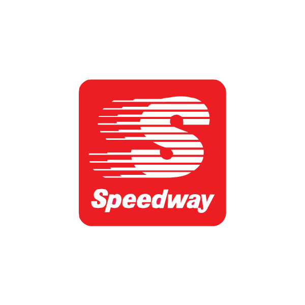Speedway.png