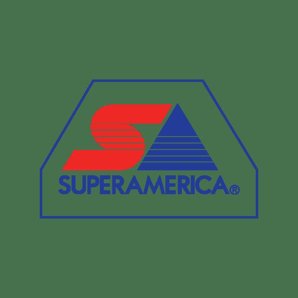 SuperAmerica.png