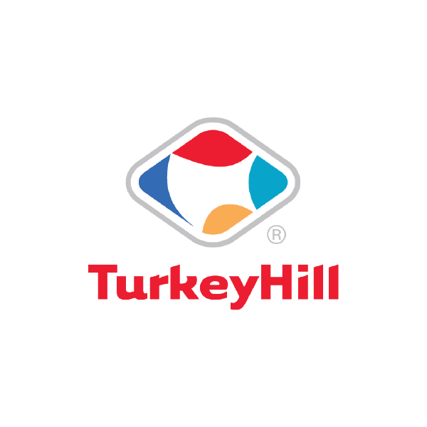TurkeyHill.png