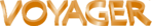 Voyager Logo - no background