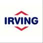 Irving_Logo_White Border