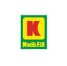 Kwik Fill_White border_Small