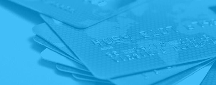 Business gas credit cards