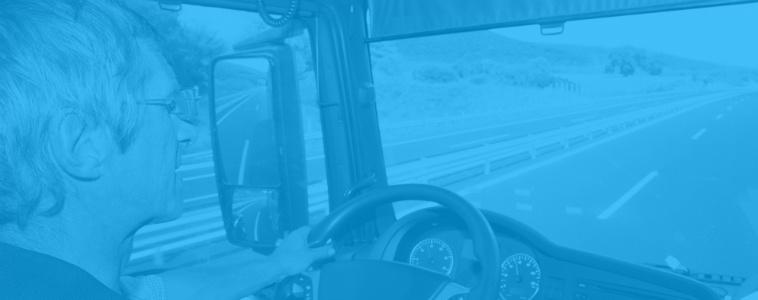 Best Trucking Fuel Card